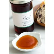 Forest French Honey Dean and Deluca
