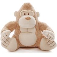 miYim Gorilla - Natures Organic Market