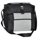 Everest Cooler Bag = overstock.com