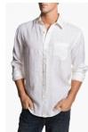 Tommy Bahama Linen shirt - nordstrom.com