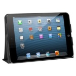 frugalista.blog_iPad rotation case_CyberMonday