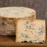 frugalista.blog_blue_stilton_cheese_midnight