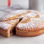 frugalista.blog_engdiner nustorte_snacks_assists