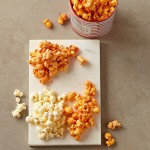 frugalista.blog_hampton popcorn_assist