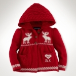 frugalista.blog_Infant hooded reindeer_warmth