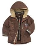 frugalista.blog_LondonFog boys jacket_warmth