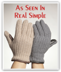 frugalista.blog_Mens Cashmere Blend Ribbed Glove_warmth