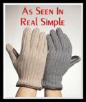 frugalista.blog_Mens Cashmere Blend Ribbed Glove_warmth