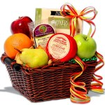 frugalista.blog_SeasonsSamplerGift Basket_assist