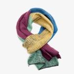 Frugalista_colorblock-cozy-scarf_warmth