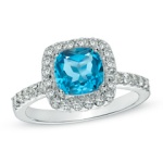 frugalista.blog_BTopaz.sapphire Ring_sizzling