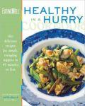 frugalista.blog_EatingWellcookbok_health