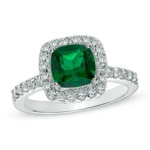 frugalista.blog_emerald.sapphire Ring_sizzling