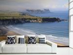 frugalista.blog_beachcoast-cliff_love