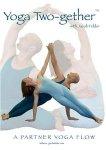 frugalista.blog_Yoga Two-gether_love