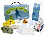 frugalista.blog_ChildproofingKit_traveler