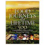 frugalista.blog_FoodJourneys_traveler