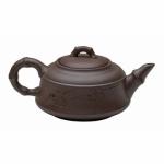 Frugalista.blog_plum blossom teapot_sizzling2