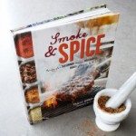 frugalista.blog_Smoke&spice_sizzling2