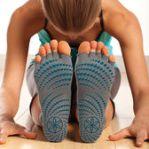 frugalista.blog_YogaSocks_MDay.health