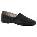 frugalista.blog_opera slippers_matchingDad.den