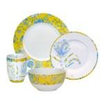 frugalista.blog_dena-dinnerware-set_housewarming