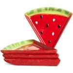 FRUGALISTA.BLOG_Wmelon plates_hwarming palooza