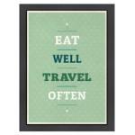 frugalista.blog_Eat.Travelgraphic_hwarmingPalooza3