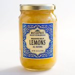 Hostess_TGiving_Mustaphas Preserved Lemon_Amazon