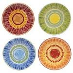 hostess_TGiving_tapas.plates_target
