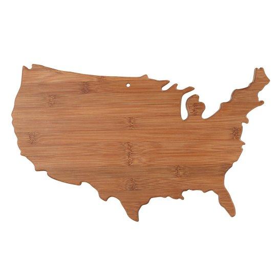 2333367_United_States