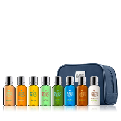 Molton-Brown-Travel-Size-Toiletry-Set_MBG199_L