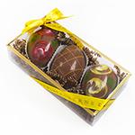 chocolat_moderne_3_eggs