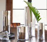 silver-monroe-vases-c