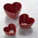 heart-bowls-set-of-three