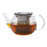 large-traditional-glass-teapot-with-stainless-steel-filter-9