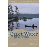 quiet-water-new-york-cover
