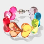 102079_a2_swedish_love_story_bracelet