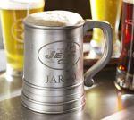 vintage-nfl-silver-beer-stein-c-1