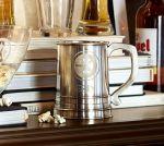 vintage-nfl-silver-beer-stein-c