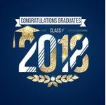 frugalista_grad_Congratulations