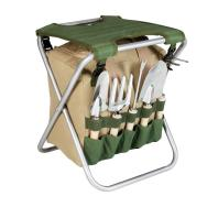 Frugalista_MDay_gardening tool set-Lowes