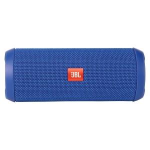 Flip4 Waterproof Speaker