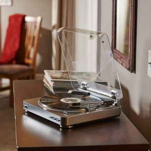 Stereo Turntable